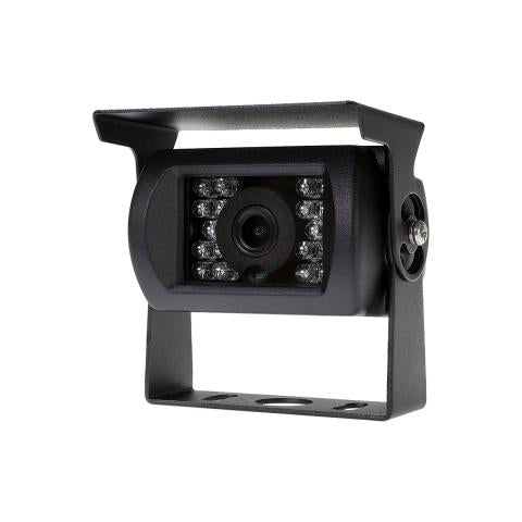 Gator GT16SD Surface Mount Heavy Duty Rearview Camera
