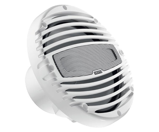 "HERTZ HMX 8 8"" Marine Coax Speakers (White)"