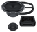 "HERTZ MLK 165.3 6.5"" 300W (Peak) 2-way Car Audio System"
