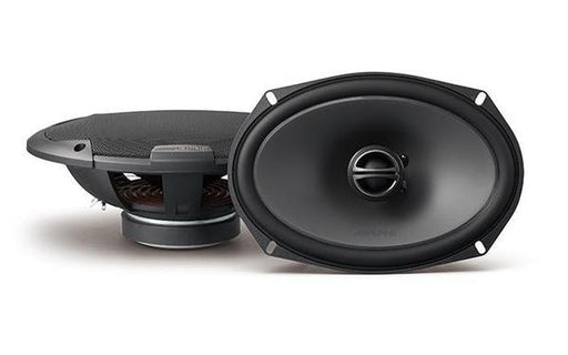 "Alpine SPC-690 6""x9"" C-Series 300W 2-way Component Speaker"
