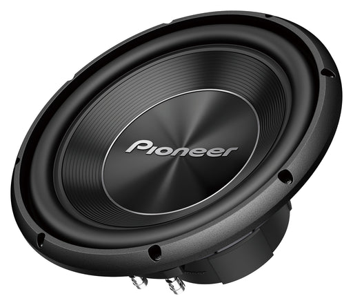 "Pioneer TS-A300D4 12"" (30cm) ""A"" Series Subwoofer"