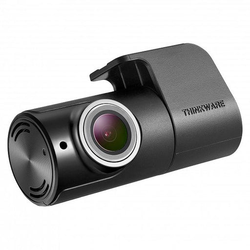 THINKWARE U4KRA 2K Quad HD Rear Window Camera