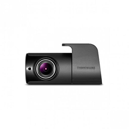 THINKWARE X50F75RA Full HD Rear Window Camera
