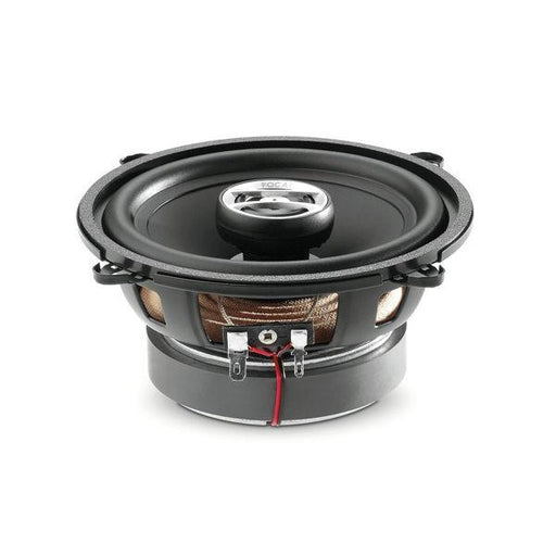 "FOCAL RCX-130 5"" Auditor co-axials, 50W RMS, 65Hz-21kHz"
