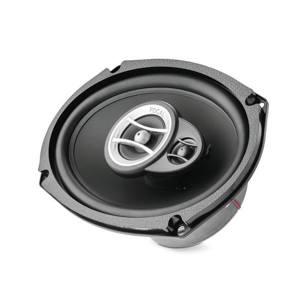 "FOCAL RCX-690 6""x9"" Auditor coaxial kit, 80W RMS, 50Hz-21kHz"