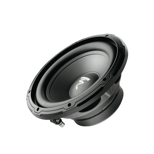 "FOCAL RSB-250 10"" subwoofer dual 4 ohm, 250W RMS, 35Hz - 500Hz"