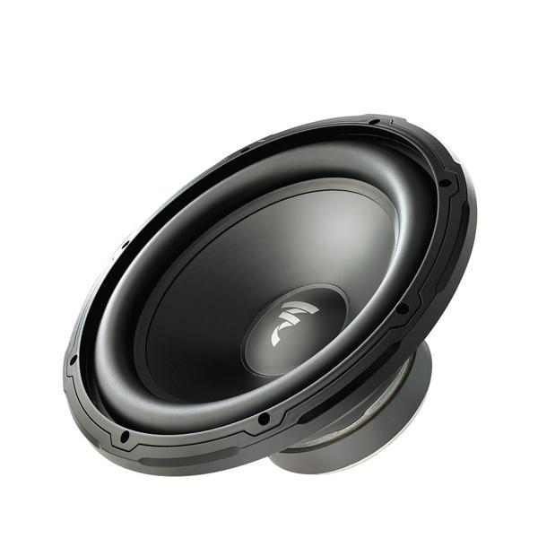 "FOCAL RSB-300 12"" (300mm) 300W Subwoofer"