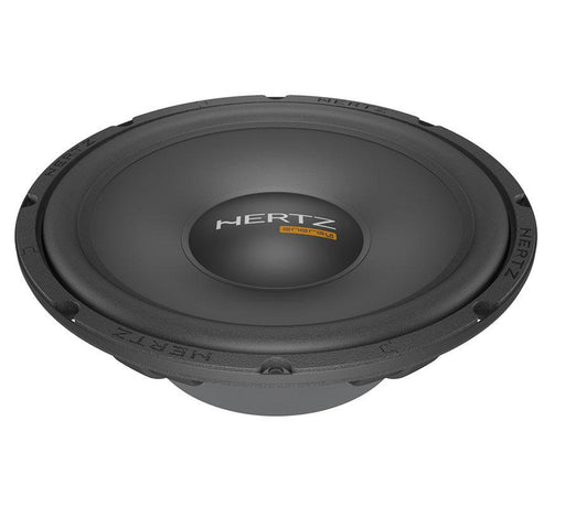 "HERTZ ESF25.5 10"" (250mm) Subwoofer 900W Peak"