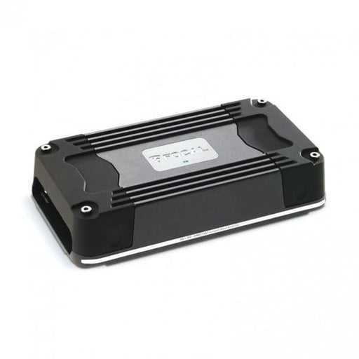 FOCAL FDS1.350 Compact Mono Amplifier, D Class, 210W RMS (4Ω), 350W RMS (2Ω)