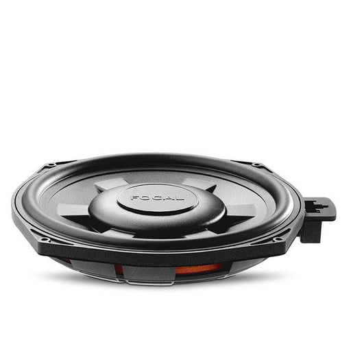 "FOCAL IFBMW-SUB.V2 8"" Subwoofer for BMW (OEM Replacement - Each)"