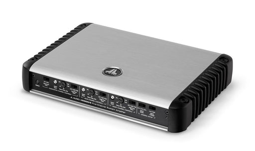JL Audio HD900/5 5-Channel Class D System Amplifier