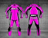 "Combinaison Femme ""LEVEL ONE"" - MATT Racing"