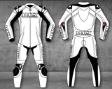 "Combinaison Homme ""LEVEL ONE"" - MATT Racing"