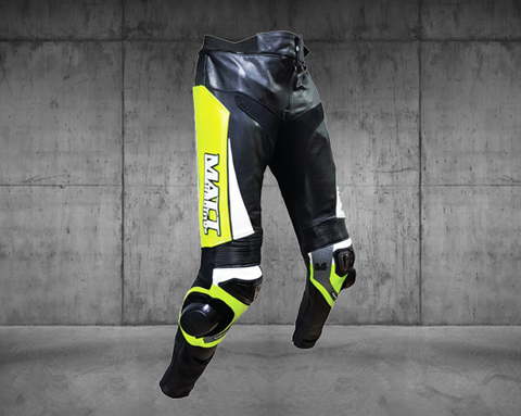 """ROAD"" Pants - MATT Racing"
