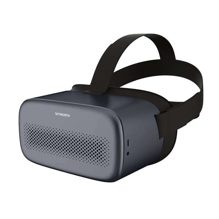 SKYWORTH VR Headset | 8K All-in-One Standalone VR HMD - Life Pal Store