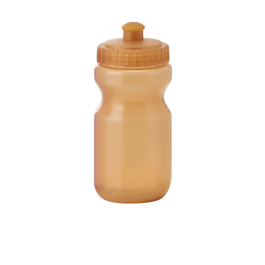 Entaniya 15 oz. Squeeze Water Bottle with Push Pull Lid - Life Pal Store