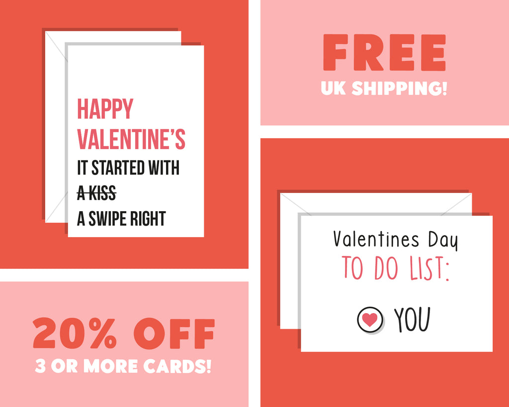 You're The Diamond of the Season Happy Valentine's Day Card, Bridgerton Valentines Day Card
