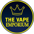 The Vape Emporium Australia