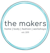 The Makers LLC