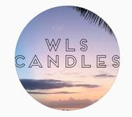 WLS Candles