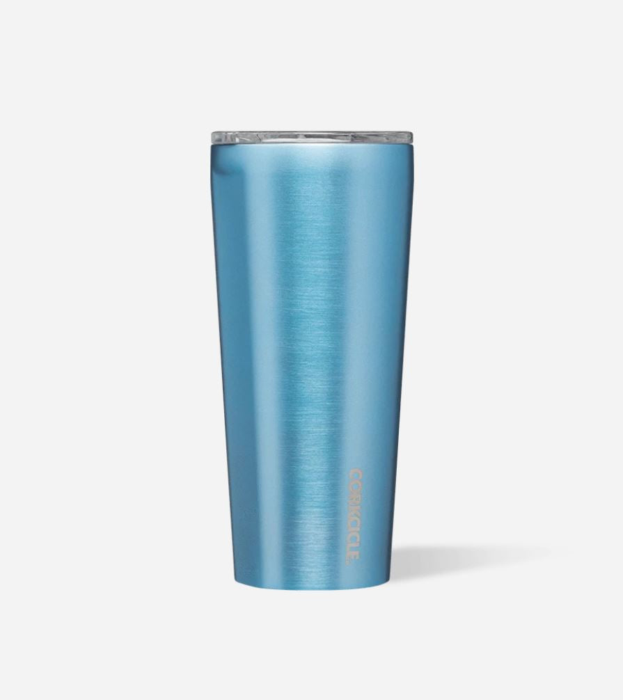 Matallic Collection TUMBLER 16oz. | the makers