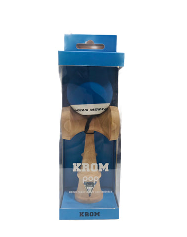 Kendama POP Blue Toy