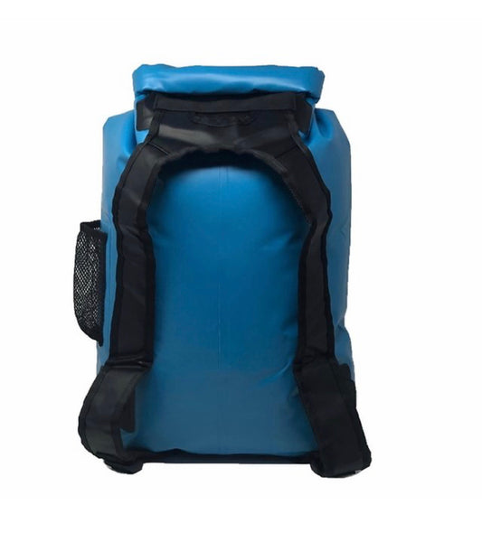 Backpack Buyé