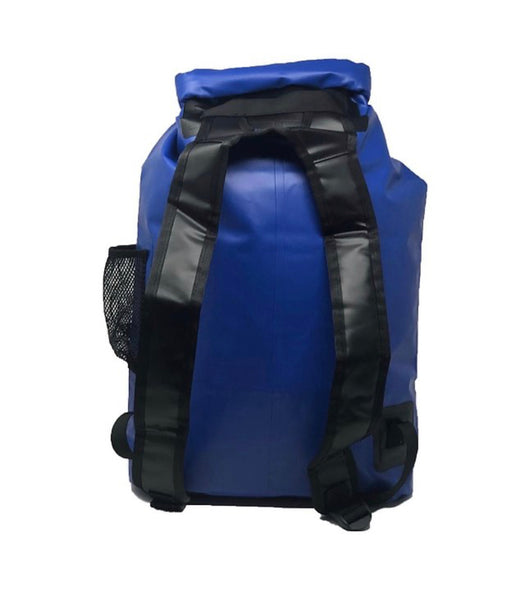 Backpack Parguera
