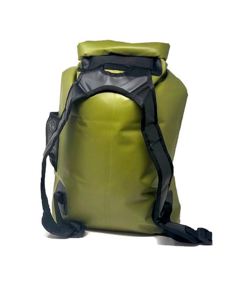 Backpack Quenepa