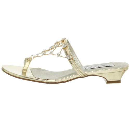 Touch Ups Women's Marcella Sandal