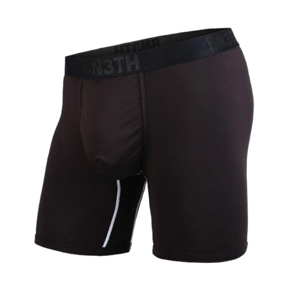 BN3TH Men's Pro XT2 Boxer Brief