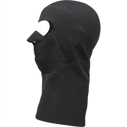 Buff Headwear Cross Tech Balaclava