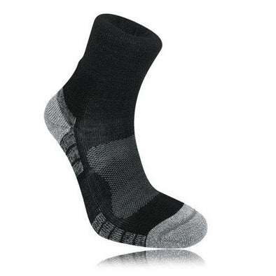 Bridgedale Woolfusion Trail Light Socks - AW16