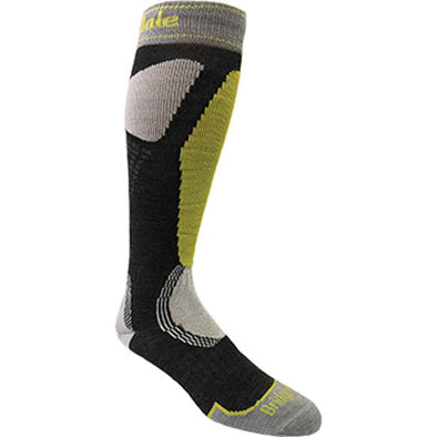 Bridgedale Easy on Ski - Merino Endurance Socks