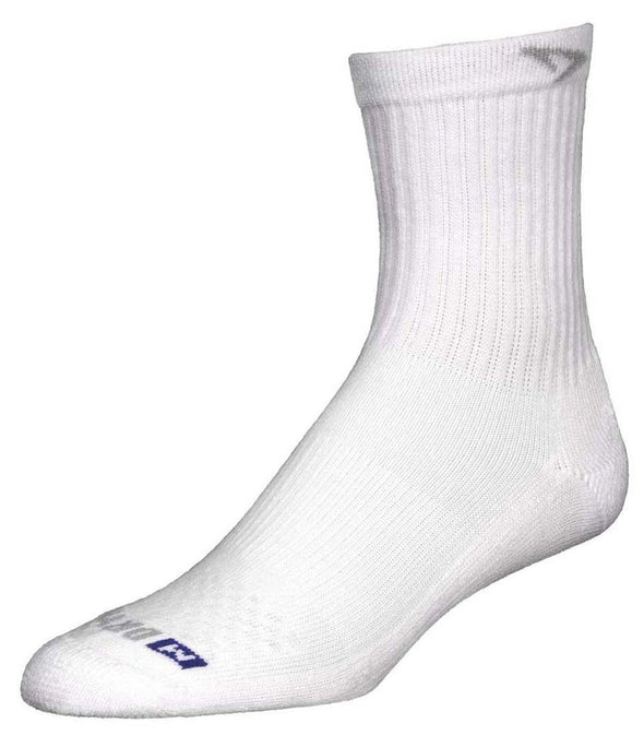 Drymax Golf Crew Sock