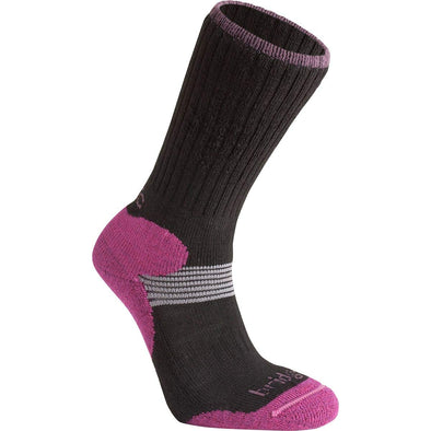 Bridgedale Cross Country Ski - Merino Endurance Socks