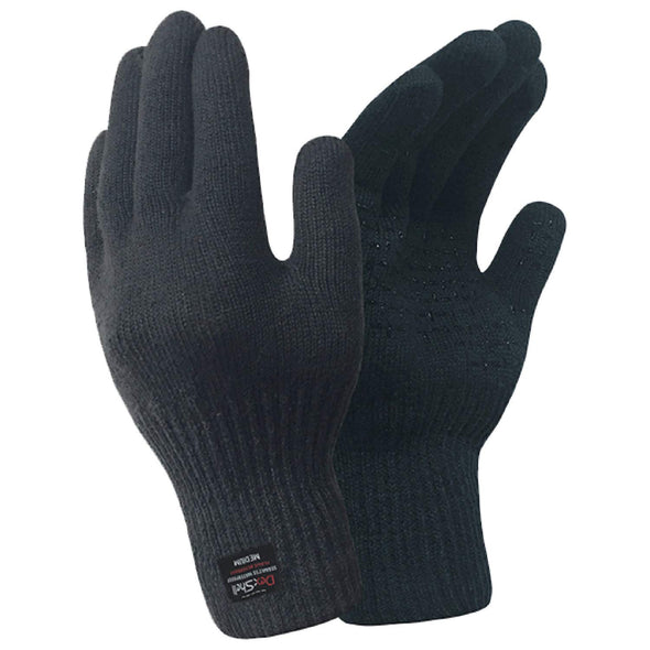 DexShell Men's Glove