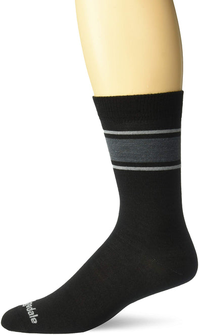 Bridgedale Everyday - Merino Endurance Liner Socks