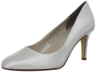 Touch Ups Women's Sandra Pump