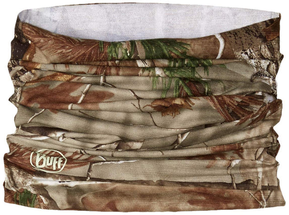 Buff CoolNet UV+ Realtree Headwear