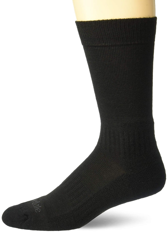 Bridgedale Lightweight Boot Height - Merino Endurance Socks