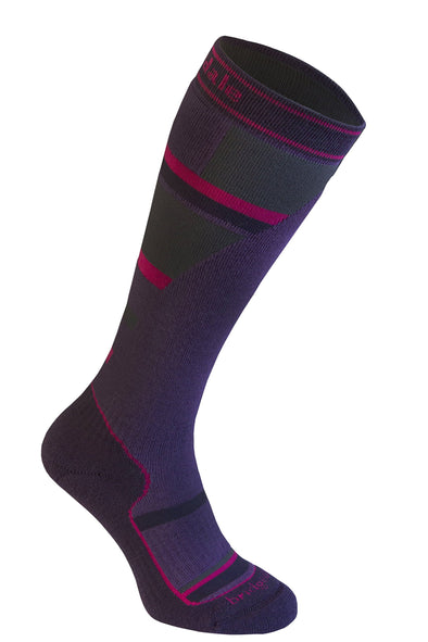 Bridgedale Junior Mountain Socks
