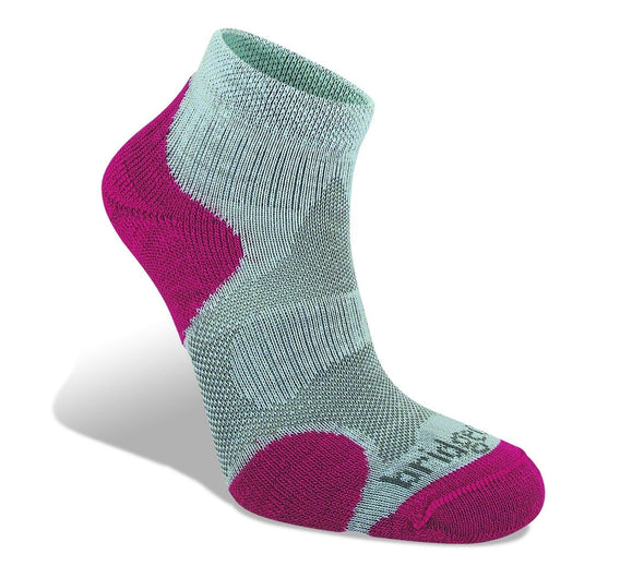 Bridgedale Women's CoolFusion Multisport Socks