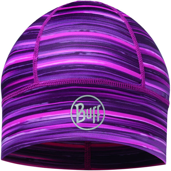 Buff Adult XDCS Beanie Hat One Size Alyssa Pink