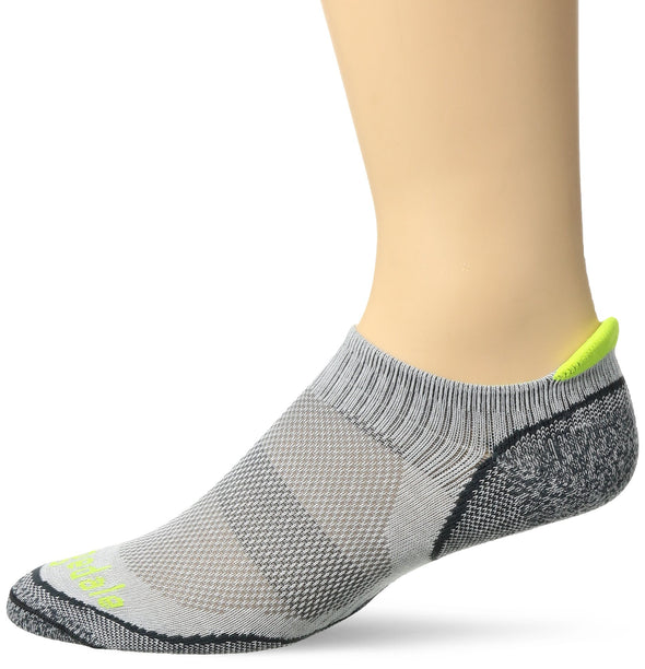 Bridgedale Men's Coolfusion Run Na-Kd Socks