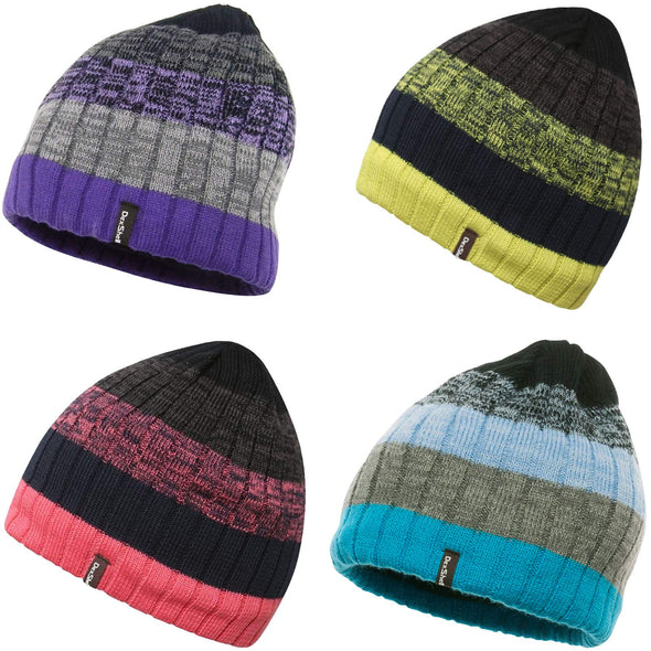 DexShell Waterproof Gradient Beanie