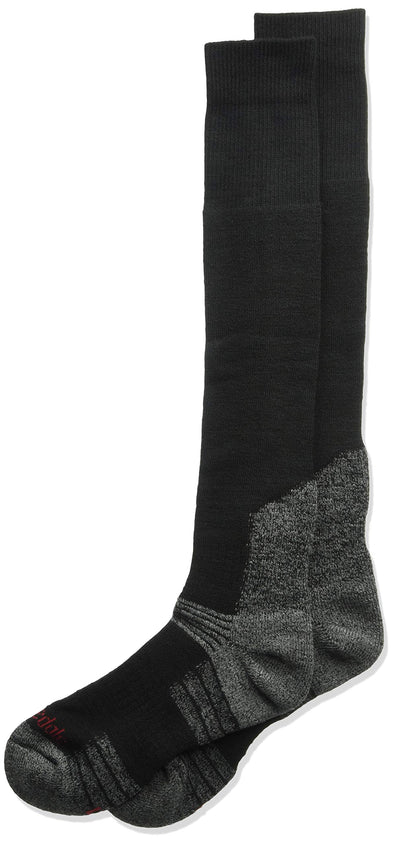 Bridgedale Explorer Heavy Weight Knee Height - Merino Endurance Socks