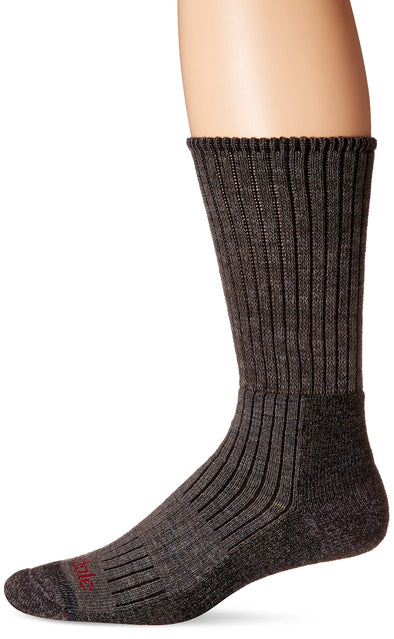 Bridgedale Hike Midweight Boot Height- Merino Comfort Socks