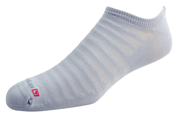 Drymax Run Hyper Thin No Show Socks
