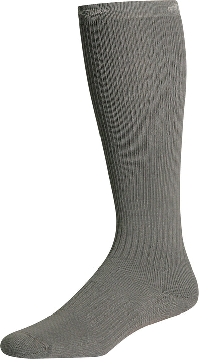 Drymax Hiking HD Over Calf, Anthracite
